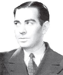 Resultado de imagem para Alfredo Le Pera